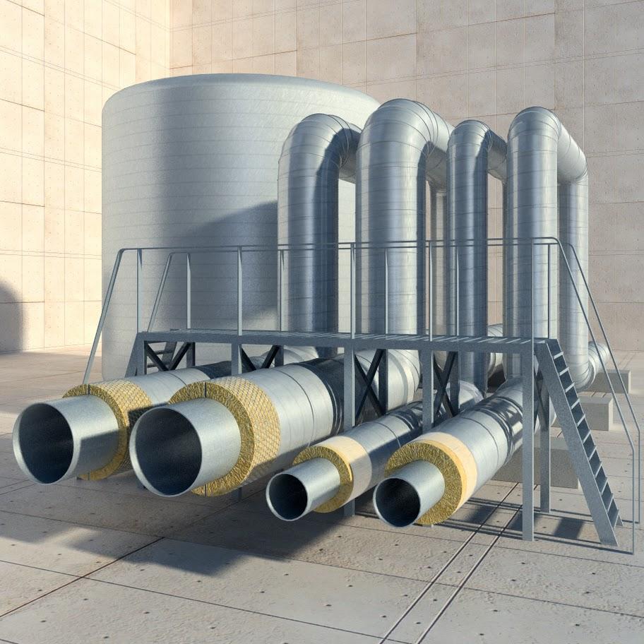 гидроизоляция реммерс цена